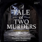 A Tale of Two Murders (Dickens of a Crime #1) Cover Image