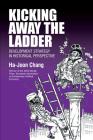 Kicking Awaythe Ladder Cover Image
