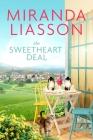 The Sweetheart Deal (Blossom Glen #1) Cover Image