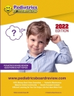 Pediatric Board Review Questions and Hot Topics Cover Image