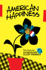 American Happiness Cover Image