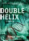 Double Helix Cover Image