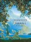 Maxfield Parrish Cover Image
