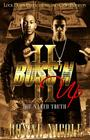 Boss'N Up 2: The Naked Truth Cover Image