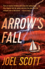 Arrow's Fall (Offshore Novels #2) Cover Image