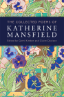 The Collected Poems of Katherine Mansfield Cover Image