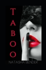 Taboo: Erotic Short Stories Cover Image