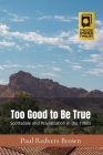 Too Good to Be True: Scottsdale and Privatization in the 1980s Cover Image
