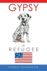 Gypsy the Refugee Cover Image