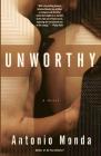 Unworthy Cover Image