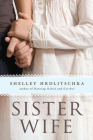 Sister Wife Cover Image