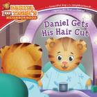 Daniel Gets His Hair Cut (Daniel Tiger's Neighborhood) Cover Image