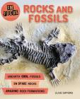 In Focus: Rocks and Fossils Cover Image