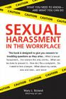 Sexual Harassment in the Workplace Cover Image