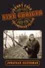 Nine Choices: Johnny Cash and American Culture Cover Image
