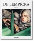 de Lempicka Cover Image