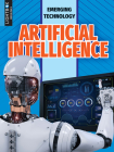 Artificial Intelligence (Emerging Technology) Cover Image