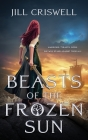 Beasts of the Frozen Sun Cover Image