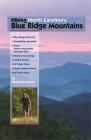 Hiking North Carolina's Blue Ridge Mountains Cover Image