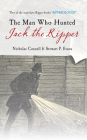 The Man Who Hunted Jack the Ripper: Edmund Reid and the Police Perspective Cover Image