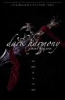 Dark Harmony (The Bargainers Book 4) Cover Image