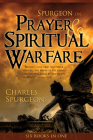 Spurgeon on Prayer & Spiritual Warfare Cover Image