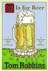 B Is for Beer Cover Image
