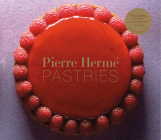 Pierre Hermé Pastries (Revised Edition) Cover Image