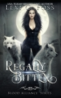 Regally Bitten Cover Image