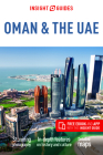 Insight Guides Oman & the Uae (Travel Guide with Free Ebook) Cover Image