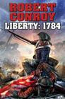 Liberty 1784 Cover Image