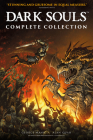 Dark Souls: The Complete Collection Cover Image