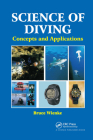 Science of Diving: Concepts and Applications Cover Image