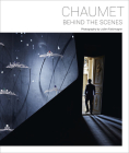 Chaumet: A Private View Cover Image