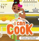 I can cook Cover Image