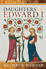 Daughters of Edward I Cover Image