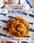 Taste Portugal More Easy Portuguese Recipes Cover Image