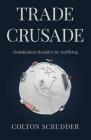 Trade Crusade Cover Image