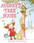 Audrey's Tree House Cover Image