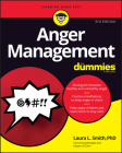Anger Management for Dummies Cover Image