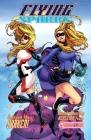 Flying Sparks / Punchline: Unleash The Kraken! Cover Image