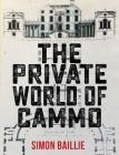 The Private World of Cammo Cover Image