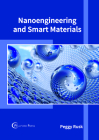 Nanoengineering and Smart Materials Cover Image