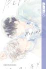Replay (Bl Manga) Cover Image