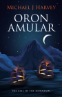Oron Amular: 1. the Call of the Mountain Cover Image