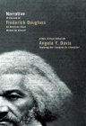 Narrative of the Life of Frederick Douglass: An American Slave Written by Himself Cover Image