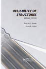 Reliability of Structures Cover Image
