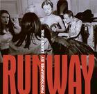 Runway Cover Image