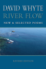 River Flow: New and Selected Poems (Revised (Revised) Cover Image