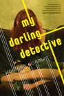 My Darling Detective Cover Image